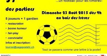 FlyerTournoiPostiers_2015_jaune_paysage_3